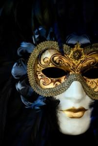 istock_000006230797xsmall-venetian-mask