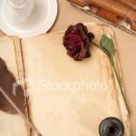 ist2_6340140-vintage-love-book1